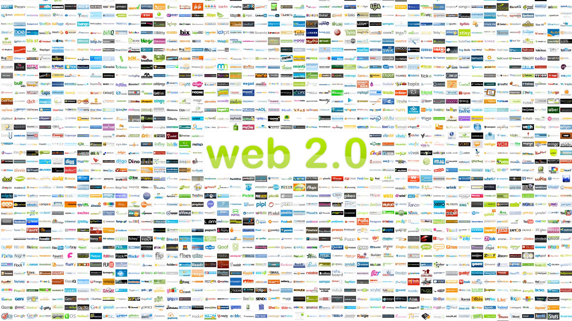 03262008_web